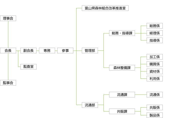 chart_desktop-2